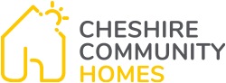 Cheshire Community Homes